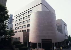 駿河台記念館
